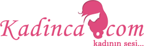 Kadinca.com