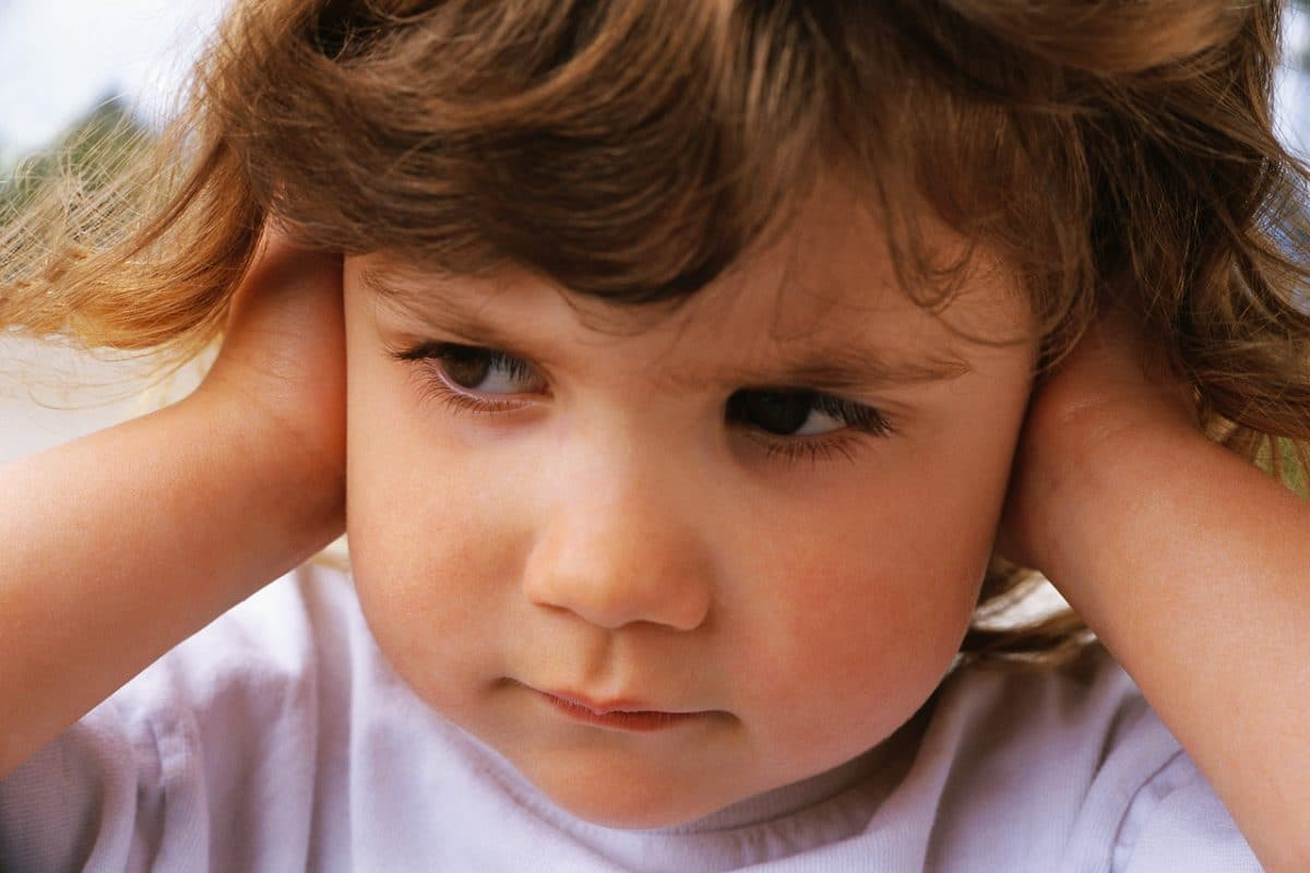 Epilepsi ve Çocuk