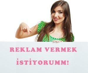 banner-reklam