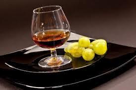 konyak üzüm