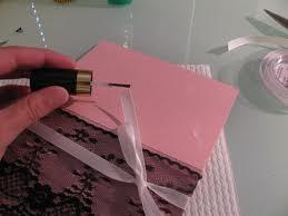 kurdale zarf