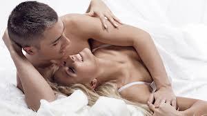 yatak öpücük