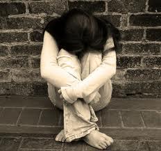 depresyon2